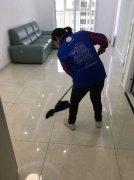 专业擦玻璃打扫卫生,家电清洗维修