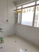 雪宫北3楼,66平两室一厅月租1000元,家具家电齐全拎包入