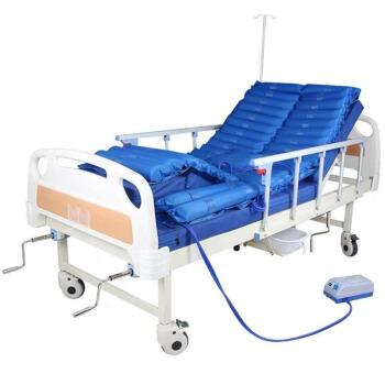 低价处理护理床
